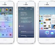 苹果更新iOS 7.1 提高稳定性加入CarPlay
