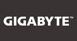 gigabyte 技嘉