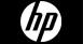 HP 惠普