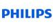 Philips 飞利