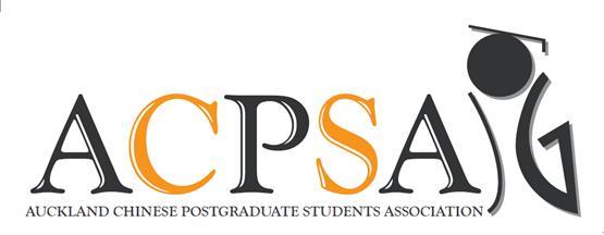 logo logo 标志 设计 矢量 矢量图 素材 图标 555_216