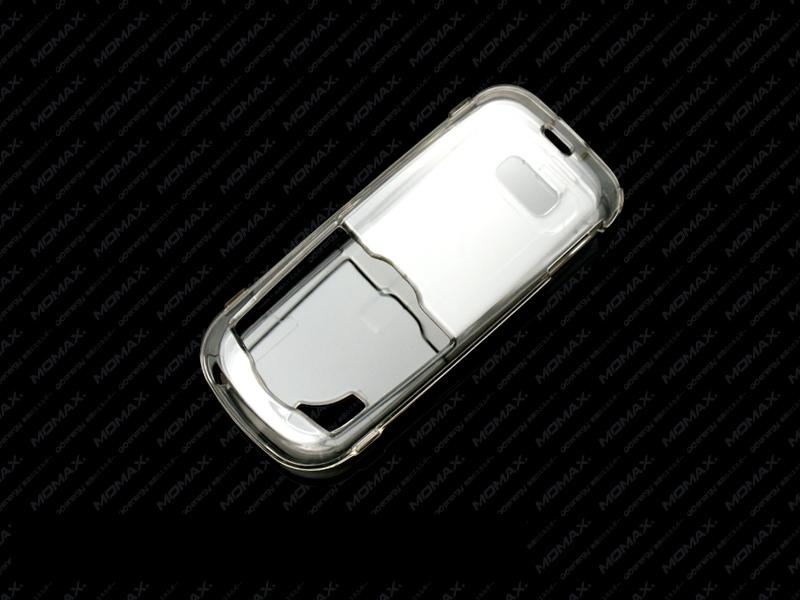 nokia 2600 classic crystal case imags