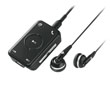 motorola s605 bluetooth stereo clip headset imags