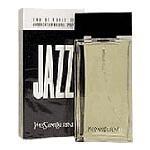 YSL Jazz 100ml EDT (M) imags